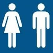 Puberty: यौवानाच्या उंबरठ्यावर