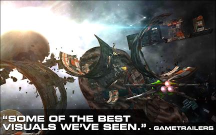 ARC Squadron: Redux Screenshot 10