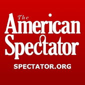 American Spectator for Android