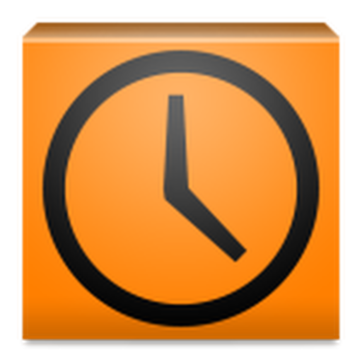 MultipleStopWatch 工具 LOGO-阿達玩APP
