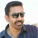 Kamal Tube icon