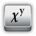 J-Calc Scientific Calculator logo