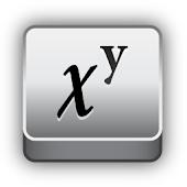 J-Calc Scientific Calculator