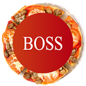 Pizza Boss icon