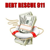 Debt Rescue 911
