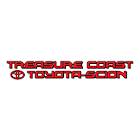 Treasure Coast Toyota icon
