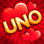 UNO Gameplay