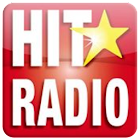 Hit Radio Davao 95.5 icon