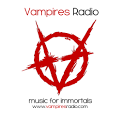 Vampires Radio icon