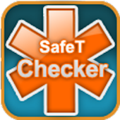 SafeTFirst SafeTChecker safety