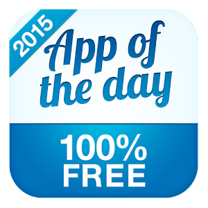 Free Pictures Of App of the Day Free