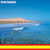 Gran Canaria Hotel booking