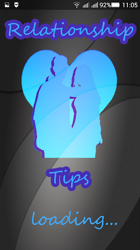 Relation Making Tips For Free