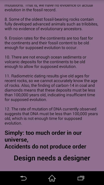 gratis dating sites i dfw
