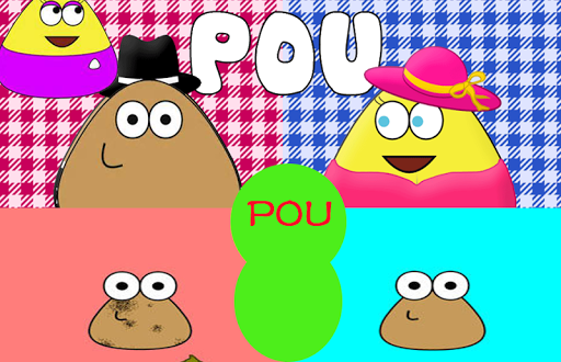 Tips For Pou 2015