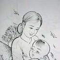 Tuyển Tập Bao La Tình Mẹ