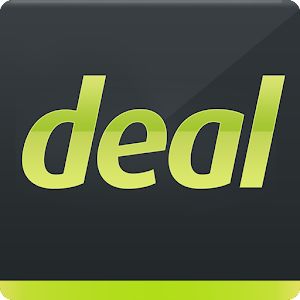 Dealsty Daily Deal Aggregator