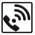 Free Wi-Fi Voip: make VOIP calls APK for Windows 8