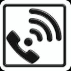 Wi-FI VoIP: сделать VoIP зво icon