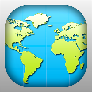 World map 2018 apk download world map 2018 29 apk 3447 mb world map 2018 apk gumiabroncs Image collections