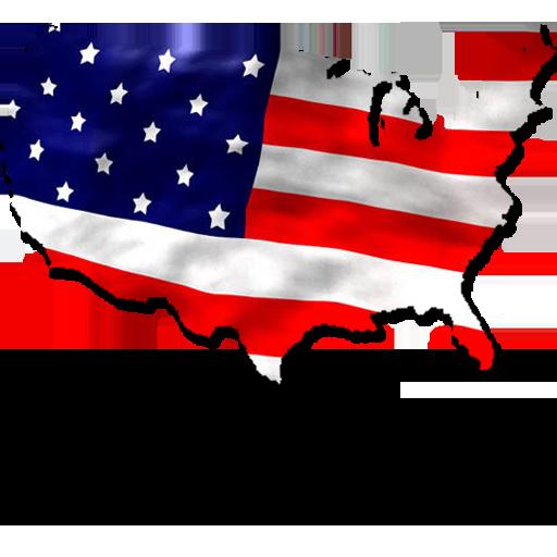States Demo