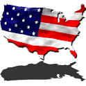 States Challenge Free logo