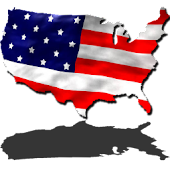 States Trivia