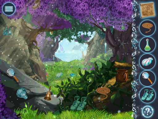 LEGO® Elves - Unite The Magic|玩街機App免費|玩APPs