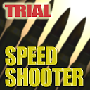 SPEED SHOOTER TRIAL APK