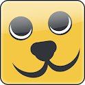 Pet Pal - Pet Manager icon
