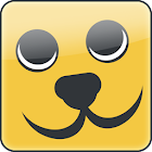 Pet Pal - Pet Health Manager & Diary icon