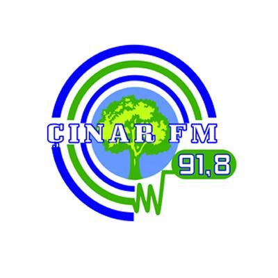 Çınar FM