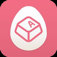 ALKeyboard – Korean Hangul 1.0.5 beta