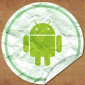Paper Crush 1510 Icon Pack