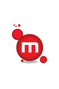 MOBINOR-29154