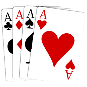 Aces Up – Solitaire for PC and MAC