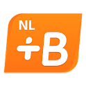 Learn Dutch with Babbel icon