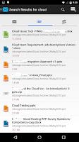 Screenshot of ViewIT - Outlook PST Viewer