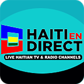 Haiti En Direct TV