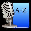 Lexpanse icon