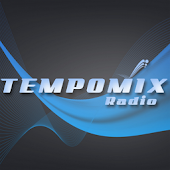 Tempo Mix radio