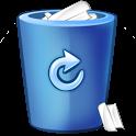 Почистване на Кеш паметта icon