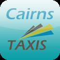 iCabCairns icon