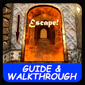 Escape Action Cheats & Guide