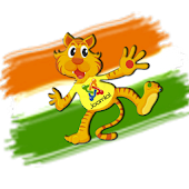 Joomla Day India