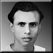 Pudhumai Pithan Tamil Stories