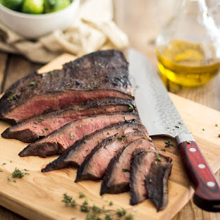 Beef Heart Recipes.