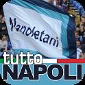 Tutto Napoli icon