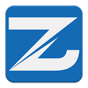 Zikk - Mobile Remote Support icon