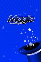 Screenshot of Magic
